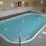 GuestHouse International Inn & Suites - Miles City
