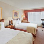 Holiday Inn Fort Washington Hotel & Conference Centerの写真