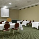 Foto van Howard Johnson Inn & Conference Center Wausau