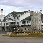 Photo of Council Bluffs Settle Inn