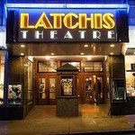 Photo of Latchis Hotel