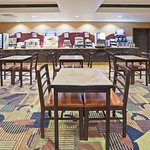 Photo of Holiday Inn Express & Suites Sioux Falls - Brandon