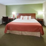 Holiday Inn Austin Conference Centerの写真