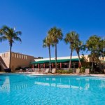 Photo of Holiday Inn Coral Gables - University