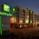 Holiday Inn Boardman照片