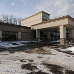 Foto Holiday Inn Danbury-Bethel At I-84