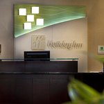 Holiday Inn Gurnee Convention Centerの写真
