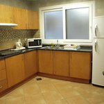 Φωτογραφία: Coral Al Khoory Hotel Apartments