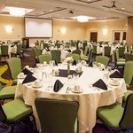 Holiday Inn Athens-University Areaの写真