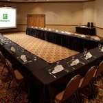 Foto di Holiday Inn Palm Beach-Airport Conference Center
