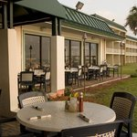 Holiday Inn Hotel & Suites Vero Beach - Oceansideの写真