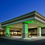 Photo of Holiday Inn Columbus North I-185