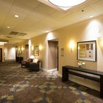 Photo de Crowne Plaza Philadelphia  -  Bucks County