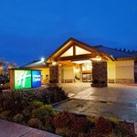 Holiday Inn Express Walnut Creekの写真