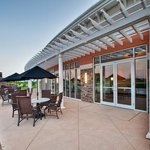 Φωτογραφία: Holiday Inn Hotel & Suites West Des Moines-Jordan Creek
