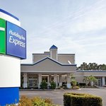Holiday Inn Express Charleston-Summervilleの写真