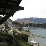 Foto di Hotel St Moritz Queenstown - MGallery Collection
