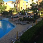 Фотография Four Seasons Vilamoura