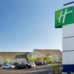 Holiday Inn Express & Suitesの写真