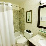 Holiday Inn Boston-Dedham Hotel & Conference Center Foto