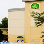 La Quinta Inn & Suites Baltimore South Glen Burnieの写真