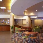 Photo of Holiday Inn Gainesville University Center