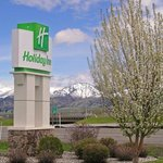 Holiday Inn Bozeman Foto