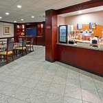 Photo of Holiday Inn Express Paramus