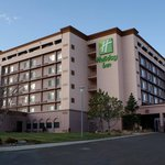 Photo of Holiday Inn Great Falls