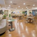 Foto de Holiday Inn Express Miami-Hialeah (Miami Lakes)