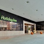 Holiday Inn Bridgeport Foto