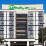 Holiday Inn Beaumont Plazaの写真