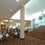 Holiday Inn Louisville East - Hurstbourneの写真