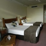 Photo de Rydges Tradewinds Cairns