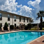 Holiday Inn Express Breaux Bridge (Lafayette Area)の写真