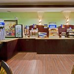 Holiday Inn Express Hotel & Suites Ft. Lauderdale Airport/Cruiseの写真