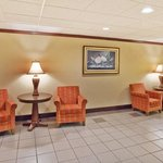 Photo of Holiday Inn Express Atlanta W (I-20) Douglasville