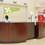 Holiday Inn Hotel Birmingham/Homewoodの写真