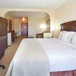 Bilde fra Holiday Inn Denver-Parker-E470/Parker Road