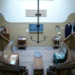 Foto de Old Operating Theatre