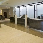 Foto de Courtyard by Marriott Los Angeles Westside