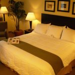 Bilde fra Holiday Inn Express Hotel & Suites Limon I-70 (Ex 359)