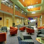 Holiday Inn Hotel & Suites Albuquerque Airport - Univ Areaの写真