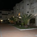 Photo of Hotel Residence Il Gabbiano