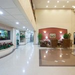 Holiday Inn Express Hotel & Suites- South Padre Islandの写真