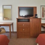 Photo of Holiday Inn Express Lynchburg