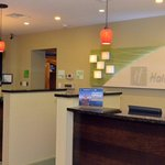 Photo of Holiday Inn Fort Myers Downtown Historic