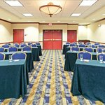 Bilde fra Holiday Inn Express Hotel & Suites DFW - Grapevine