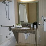 Foto Holiday Inn Express New Buffalo