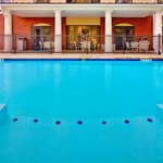 Holiday Inn Express Hotel & Suites Jackson - Flowood Foto